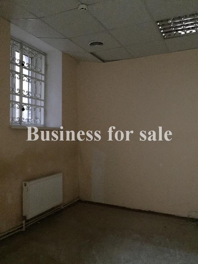 Продается Здание общего назначения на ул. Канатная (Свердлова) — 425 000 у.е. (фото №16)