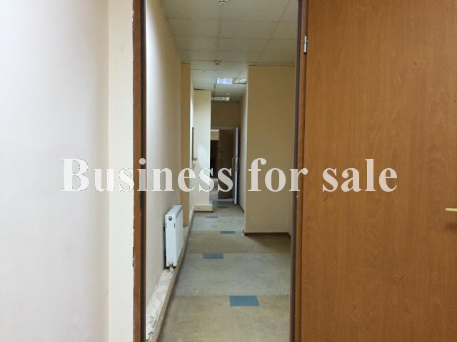 Продается Здание общего назначения на ул. Канатная (Свердлова) — 425 000 у.е. (фото №18)