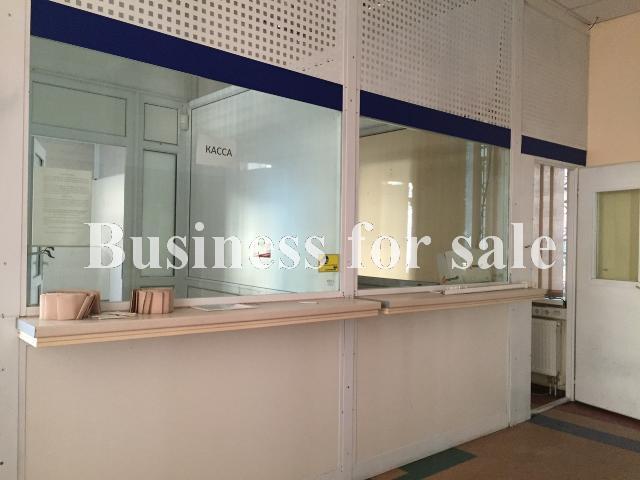 Продается Здание общего назначения на ул. Канатная (Свердлова) — 425 000 у.е. (фото №19)