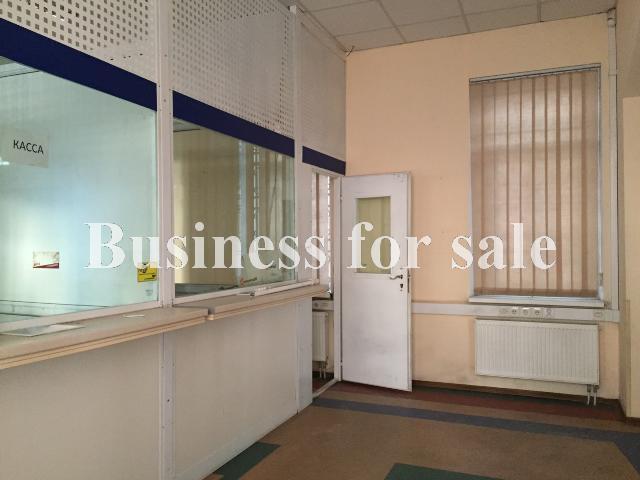 Продается Здание общего назначения на ул. Канатная (Свердлова) — 425 000 у.е. (фото №20)