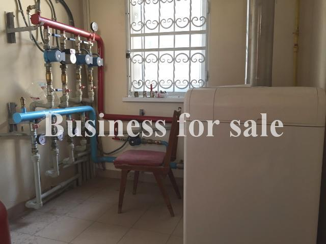 Продается Здание общего назначения на ул. Канатная (Свердлова) — 425 000 у.е. (фото №22)