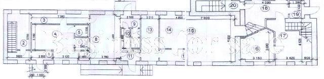 Продается Здание общего назначения на ул. Канатная (Свердлова) — 425 000 у.е. (фото №27)
