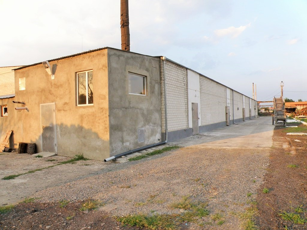 Продается Предприятие на ул. 50 Лет Октября — 670 000 у.е. (фото №12)