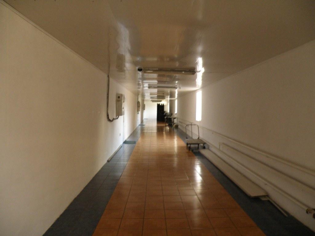 Продается Предприятие на ул. 50 Лет Октября — 670 000 у.е. (фото №21)