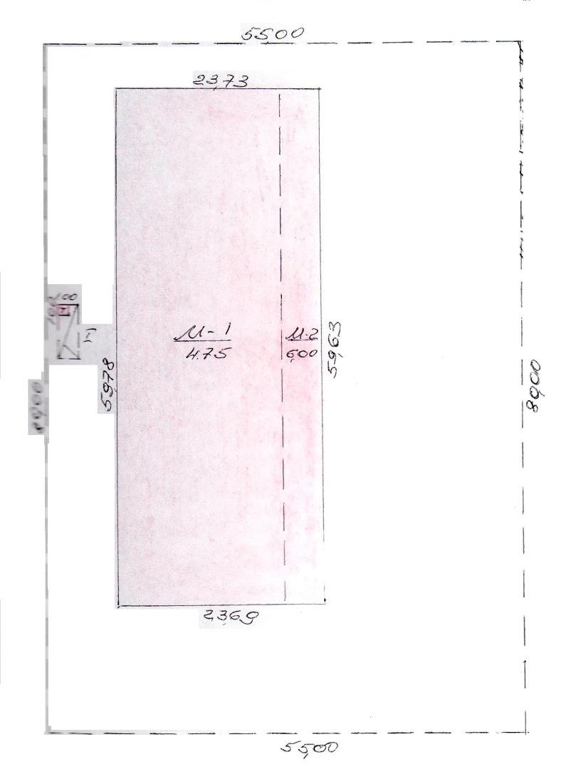 Продается Предприятие на ул. 50 Лет Октября — 670 000 у.е. (фото №24)