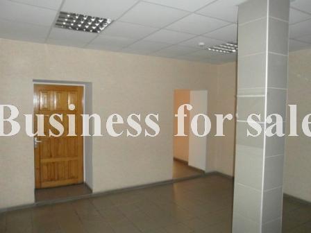 Продается Здание общего назначения на ул. Гефта Николая (Петренко) — 350 000 у.е. (фото №5)