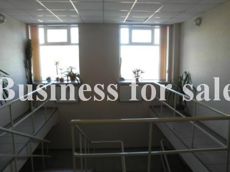 Продается Здание общего назначения на ул. Гефта Николая (Петренко) — 350 000 у.е. (фото №8)