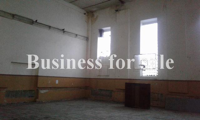 Продается Здание общего назначения на ул. Гефта Николая (Петренко) — 350 000 у.е. (фото №9)