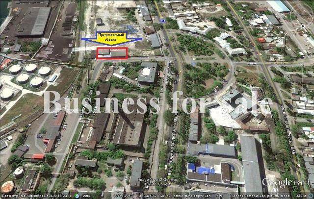 Продается Здание общего назначения на ул. Гефта Николая (Петренко) — 350 000 у.е. (фото №14)