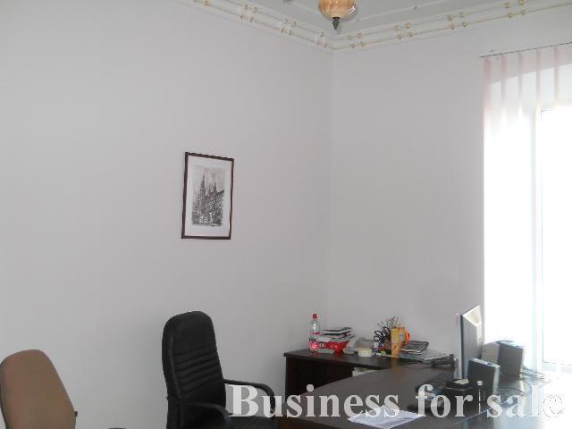 Продается Офис на ул. Большая Арнаутская (Чкалова) — 500 000 у.е. (фото №4)