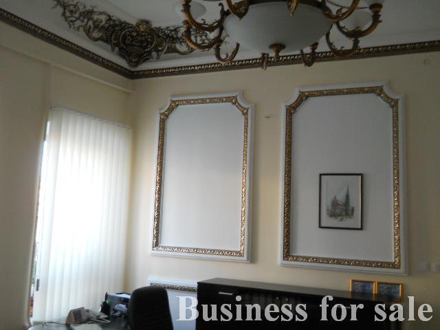 Продается Офис на ул. Большая Арнаутская (Чкалова) — 500 000 у.е. (фото №6)