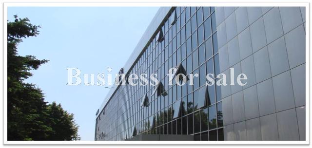 Продается Здание общего назначения на ул. Грушевского Михаила (Братьев Ачкановых) — 4 124 200 у.е. (фото №2)