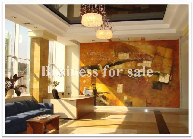 Продается Здание общего назначения на ул. Грушевского Михаила (Братьев Ачкановых) — 4 124 200 у.е. (фото №3)
