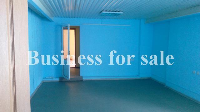 Продается Склад на ул. Известковая — 650 000 у.е. (фото №8)