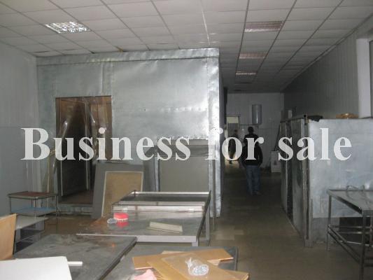 Продается Предприятие на ул. Базовая — 1 500 000 у.е. (фото №11)