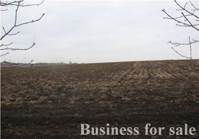 Продается Земельные угодия — 450 000 у.е. (фото №3)