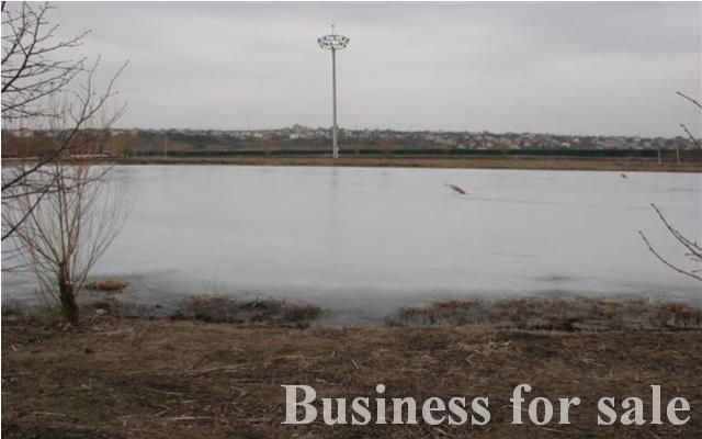 Продается Земельные угодия — 450 000 у.е. (фото №5)