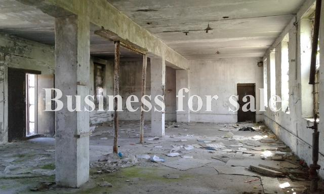 Продается Предприятие на ул. 6 Км. Овид. Дороги — 90 000 у.е. (фото №6)