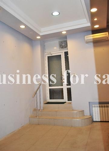 Продается Помещение на ул. Гагарина Пр. — 95 000 у.е. (фото №3)