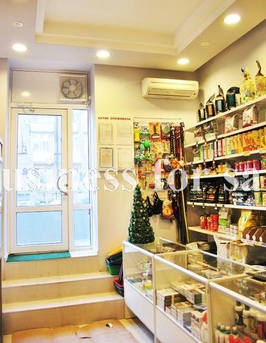 Продается Помещение на ул. Гагарина Пр. — 95 000 у.е. (фото №5)