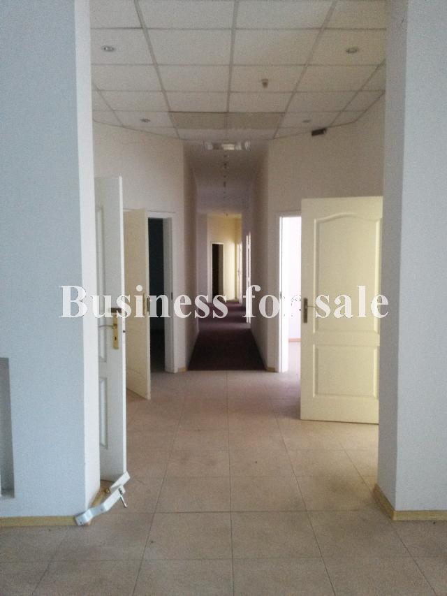 Продается Помещение на ул. Торговая (Красной Гвардии) — 500 000 у.е. (фото №6)