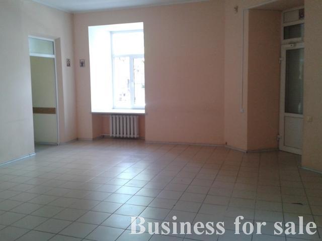 Продается Помещение на ул. Маяковского — 280 000 у.е. (фото №2)