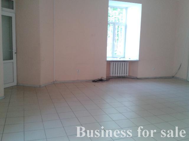Продается Помещение на ул. Маяковского — 280 000 у.е. (фото №3)