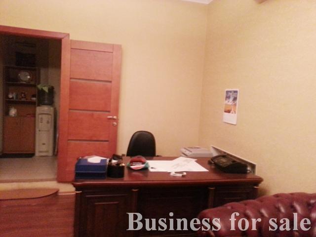 Продается Офис на ул. Гоголя — 285 000 у.е. (фото №2)