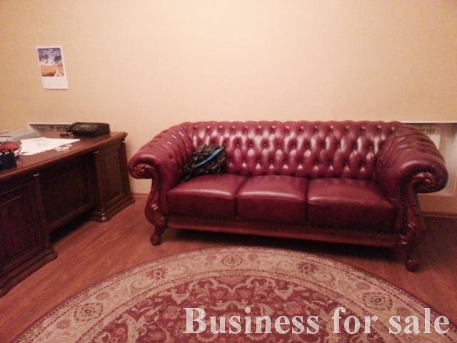 Продается Офис на ул. Гоголя — 285 000 у.е. (фото №3)