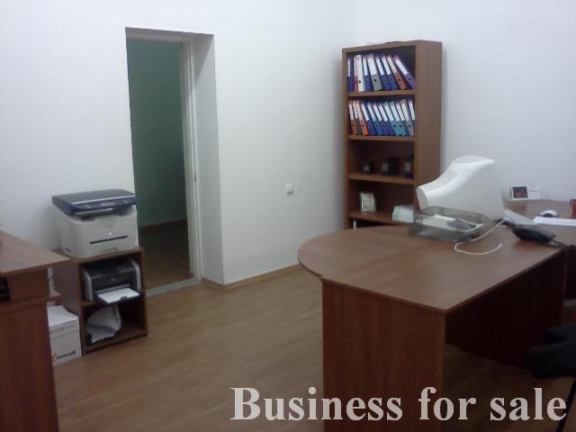 Продается Офис на ул. Гоголя — 285 000 у.е. (фото №7)