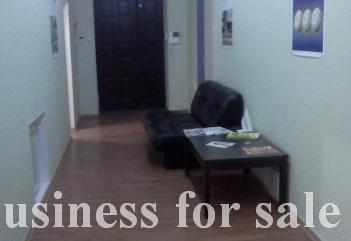 Продается Офис на ул. Гоголя — 285 000 у.е. (фото №8)