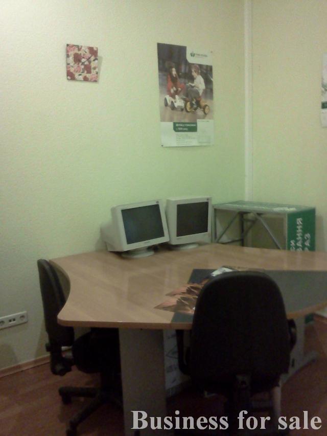 Продается Офис на ул. Гоголя — 285 000 у.е. (фото №10)