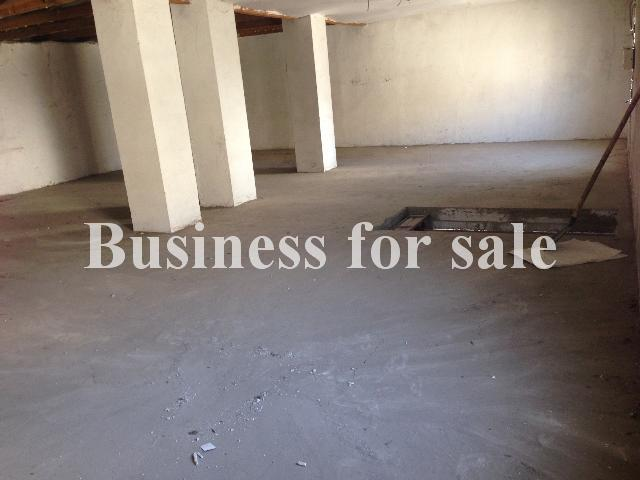 Продается Склад на ул. Цветаева Ген. — 100 000 у.е. (фото №2)