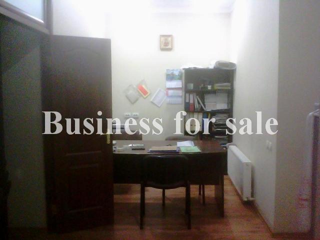 Продается Офис на ул. Успенская (Чичерина) — 300 000 у.е. (фото №2)
