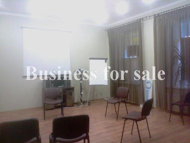 Продается Офис на ул. Успенская (Чичерина) — 300 000 у.е. (фото №4)