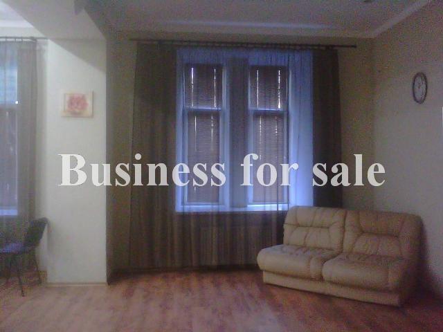 Продается Офис на ул. Успенская (Чичерина) — 300 000 у.е. (фото №5)
