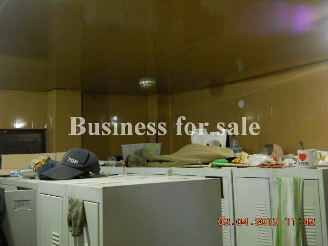 Продается Цех на ул. Бугаевская (Инструментальная) — 300 000 у.е. (фото №7)