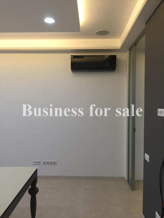 Продается Офис на ул. Военный Сп. (Жанны Лябурб Сп.) — 250 000 у.е. (фото №2)