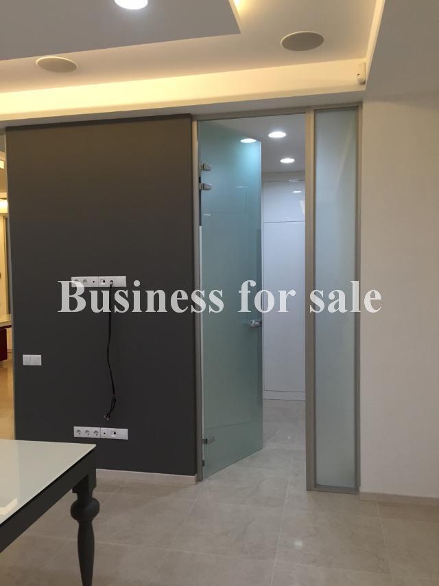 Продается Офис на ул. Военный Сп. (Жанны Лябурб Сп.) — 250 000 у.е. (фото №3)