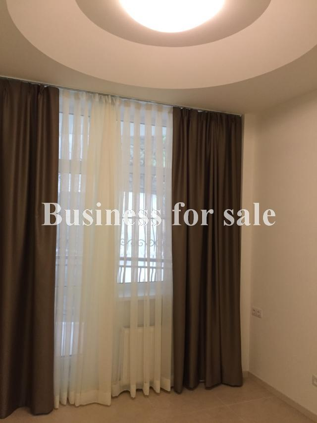 Продается Офис на ул. Военный Сп. (Жанны Лябурб Сп.) — 250 000 у.е. (фото №5)