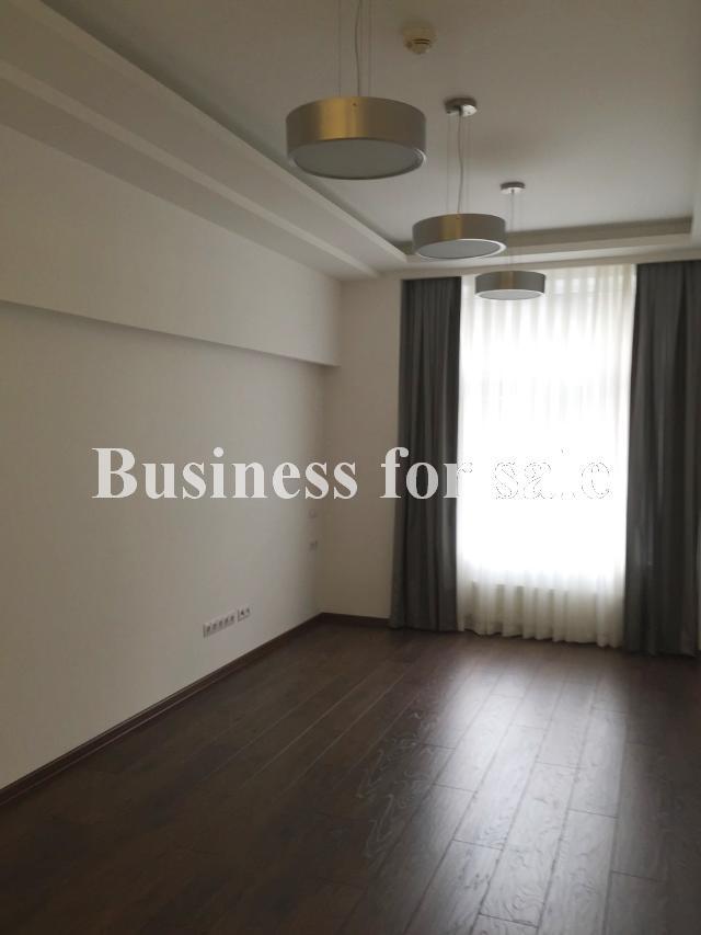 Продается Офис на ул. Военный Сп. (Жанны Лябурб Сп.) — 250 000 у.е. (фото №9)