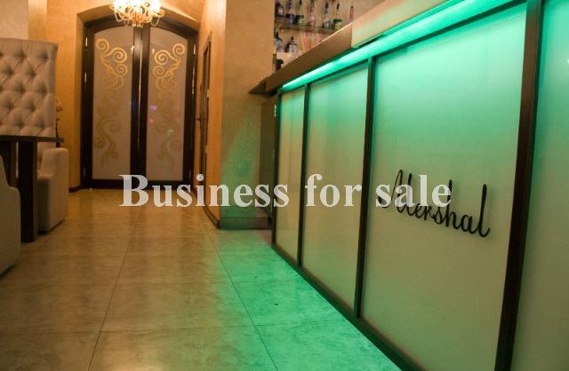 Продается Ресторан на ул. Успенская (Чичерина) — 750 000 у.е. (фото №5)