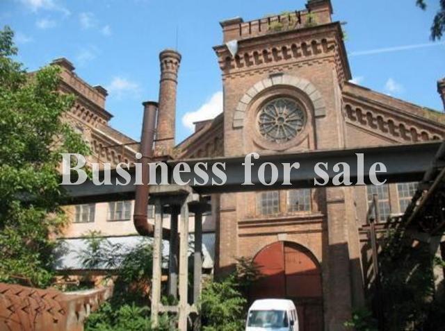 Продается Цех на ул. Косовская (Январского Восстания Ул.) — 453 060 у.е. (фото №2)