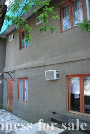 Продается База отдыха на ул. Лазурная — 400 000 у.е. (фото №3)