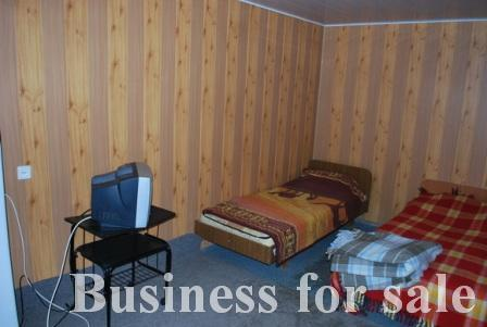 Продается База отдыха на ул. Лазурная — 400 000 у.е. (фото №6)