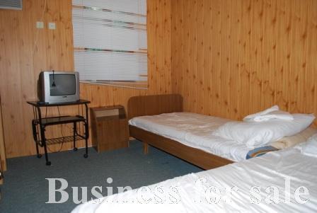 Продается База отдыха на ул. Лазурная — 400 000 у.е. (фото №7)