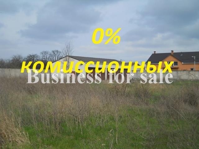 Продается Здание общего назначения на ул. Школьная — 1 000 000 у.е.