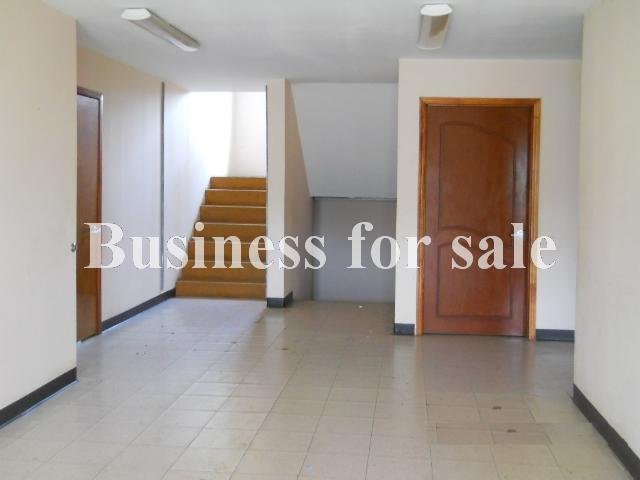 Продается Здание общего назначения на ул. Школьная — 1 000 000 у.е. (фото №4)