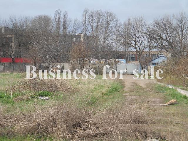 Продается Здание общего назначения на ул. Школьная — 1 000 000 у.е. (фото №8)