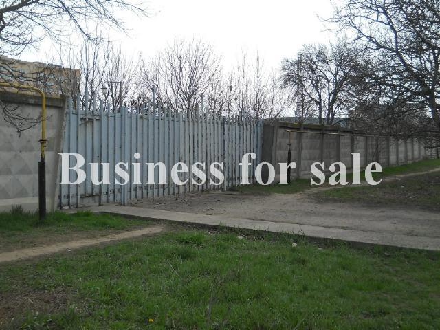 Продается Здание общего назначения на ул. Школьная — 1 000 000 у.е. (фото №10)